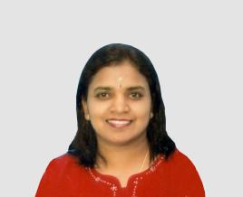 Dr Kanga Rani Selvaduray