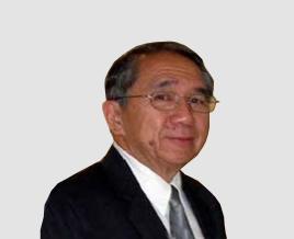 Lee Keong Hoe