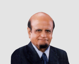 S. Krishnan