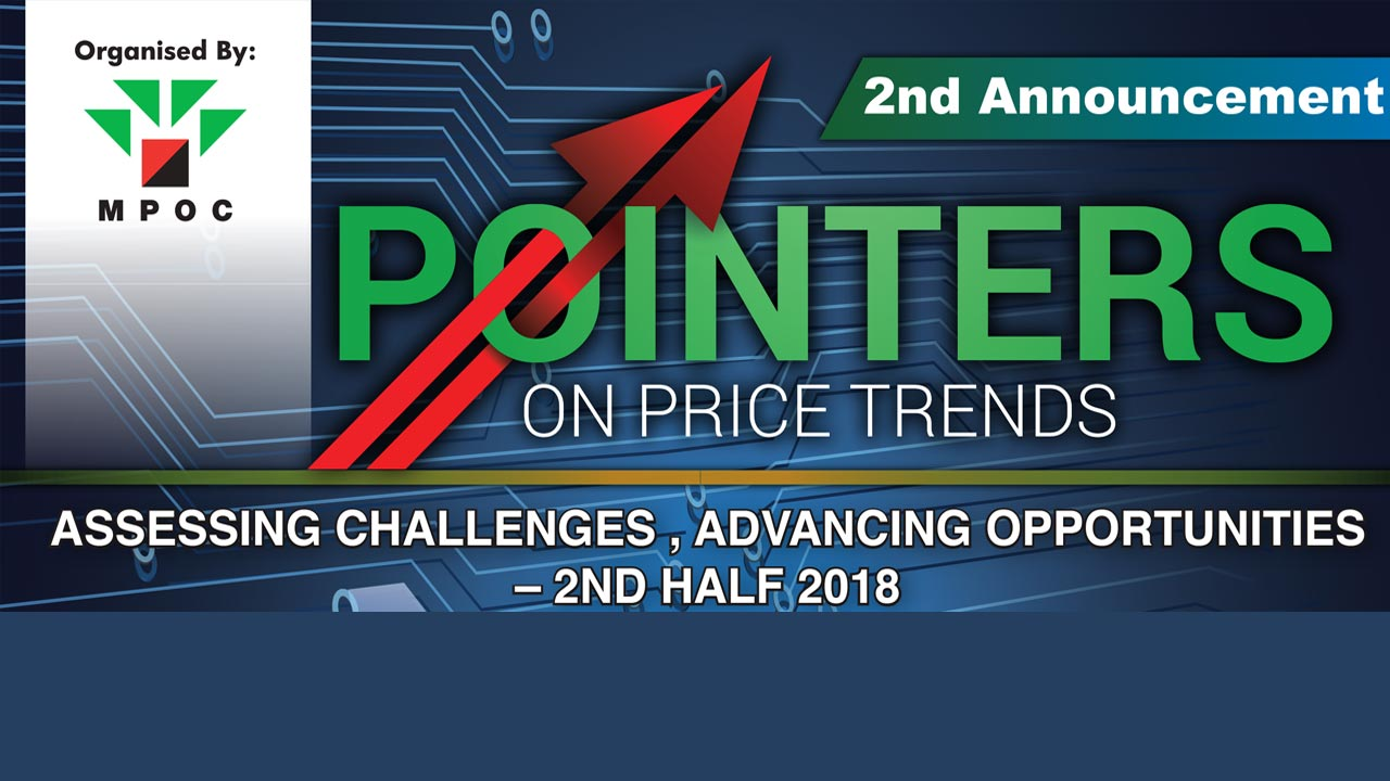 pointers-on-price-trends