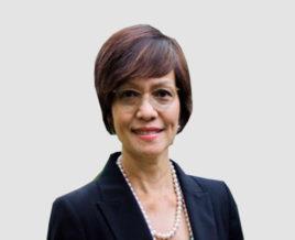 Tunku Alina Alias