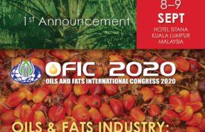 OFIC 2020