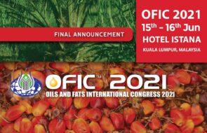 OFIC 2021