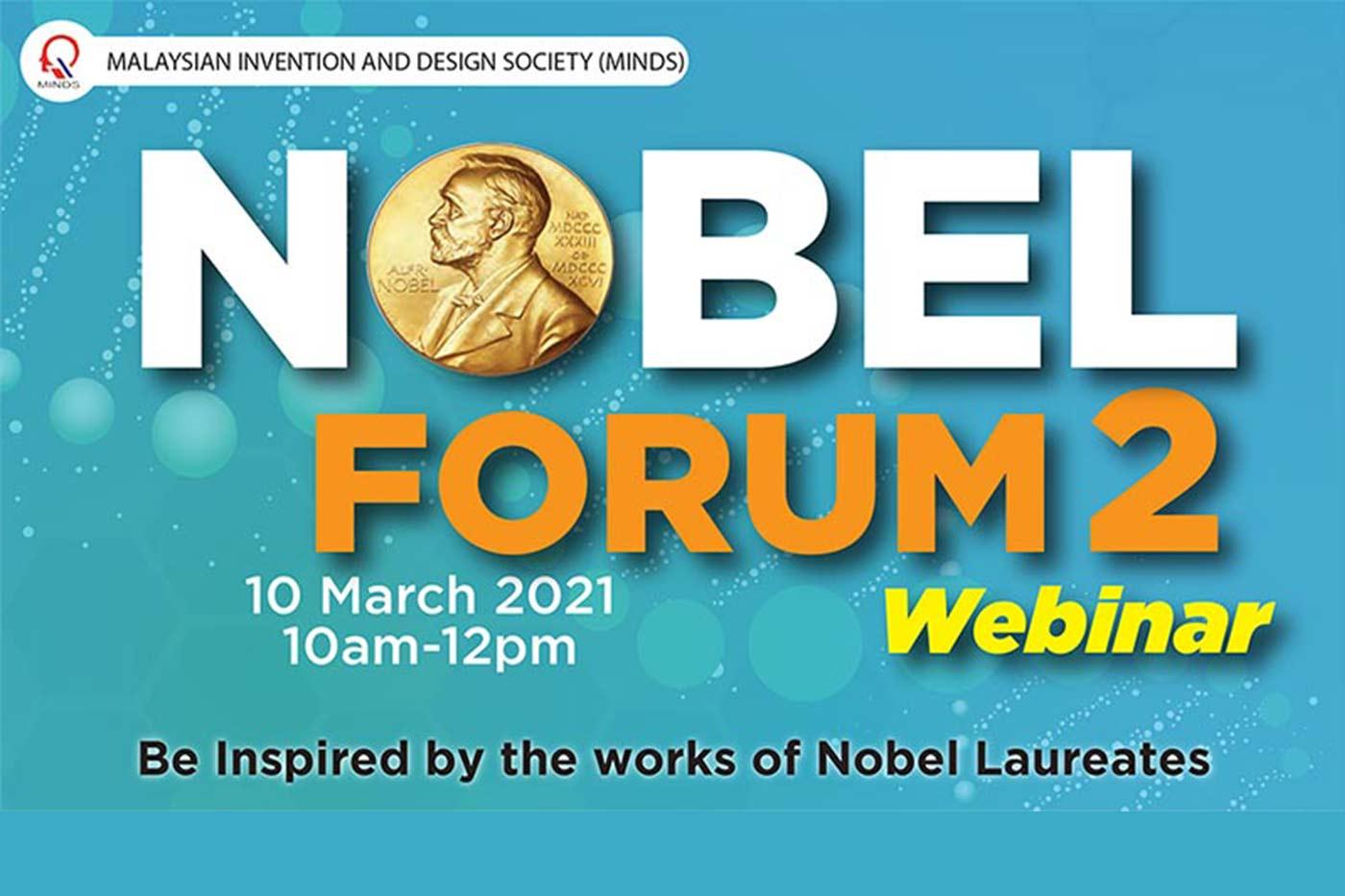 nobel-forum-2-webinar